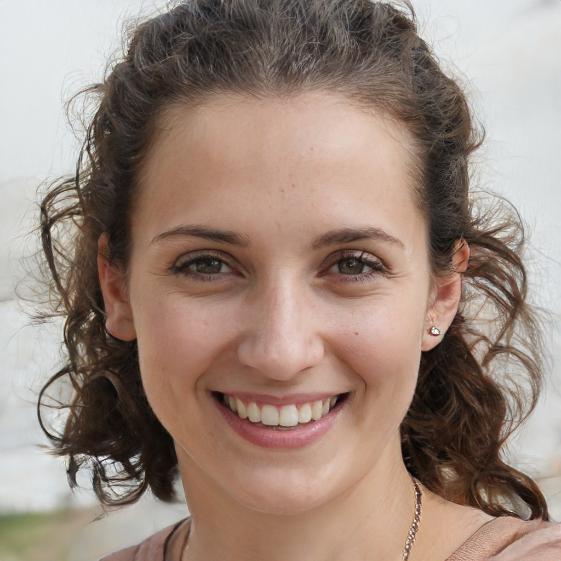Mylène Chastain