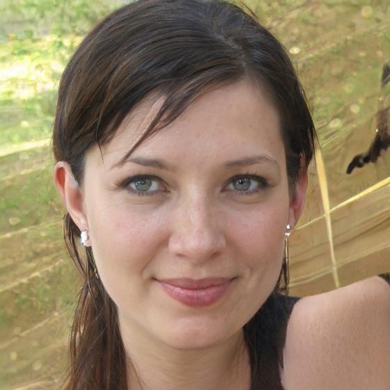 Zhanna Dunyasha Popov