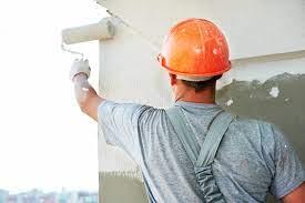 Painting contractors in Ohio